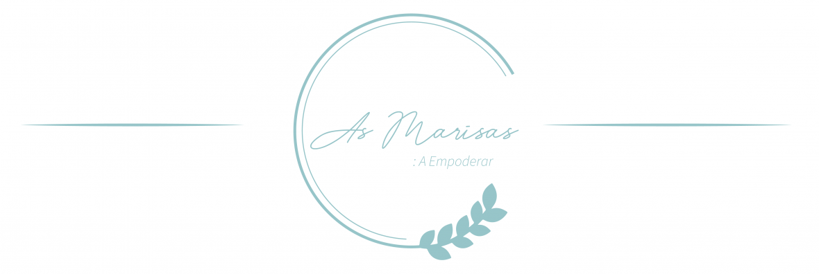 As Marisas